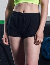 Women´s Cool Jog Short
