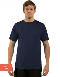Solar Performance Short Sleeve T-Shirt